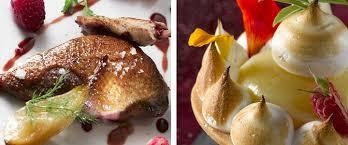 cuisine pays basque les meilleures tables du pays basque toute l actualité gastronomie
