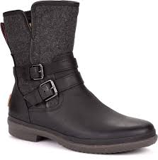 s thomsen ugg boots ugg boots for fall englin s footwear