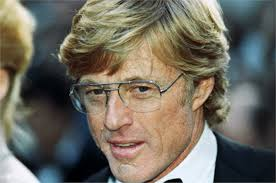 robert redford haircut robert redford vogue it
