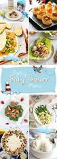 the 25 best baby shower appetizers ideas on pinterest baby