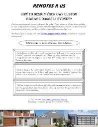 garage door design tool design ideas photo gallery design your own garage door