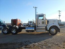 kw w900l for sale used 2012 kenworth w900 tandem axle daycab for sale in ms 6429