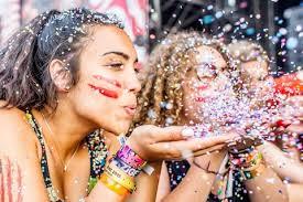 europe s best summer festivals for 2017