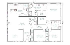 bathroom floor plan layout two bedroom floor plan design bccrss