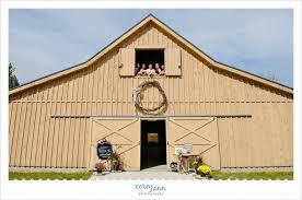 barn wedding venues in ohio top barn wedding venues ohio rustic weddings