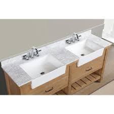 home depot kitchen sink vanity ari kitchen and bath marina 72 in bath vanity in