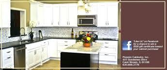 kitchen cabinets chicago suburbs kitchen cabinets chicago suburbs faced