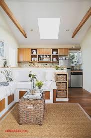 cuisine ouverte petit espace meuble cuisine petit espace lovely meuble cuisine petit
