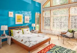 colorful bedroom lively colorful bedroom designs to enter freshness in the home