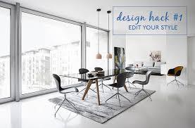Home Design Hack 8 Design Hacks To Help You Make The Most Of Your Home Sydney