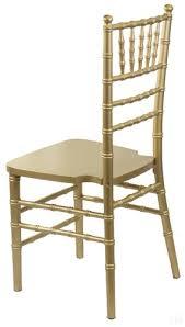 gold chiavari chairs wholesale gold chiavari chairs missourii chivari chair wholesale