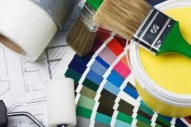 exterior paint color trends home design