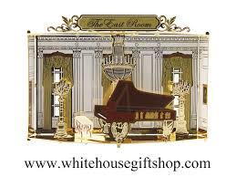 rooms of the white house collection the room from the