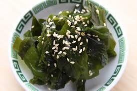 comment cuisiner les algues algues les variétés à cuisiner et atouts nutritionnels