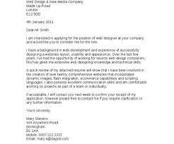 cover letter dear cover letter dear cv resume ideas cover letter