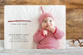 birth announcements birth announcements by erin wilson