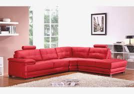 comment refaire un canapé en cuir canapé cuir luxe comment refaire un canape en cuir
