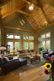 a frame home interiors black builders home interiors gallery black builders