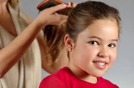 home does hair dye kill lice