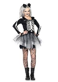 Young Girls Halloween Costumes 202 Costume Teens Disfraces Adolescentes Images