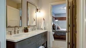 Mirror On Mirror Bathroom The Pros And Cons Of 9 Popular Bathroom Mirror Options Fox News