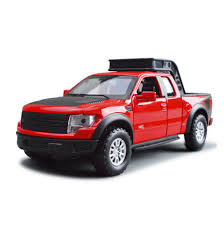 Ford Raptor Truck Tires - ford truck tire compra lotes baratos de ford truck tire de china