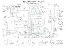 electrical wiring diagram books pdf help ford truck enthusiasts