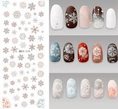 online buy wholesale winter nail designs from china winter nail
