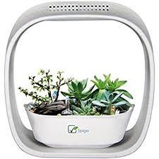 Grow Lights For Indoor Herb Garden - amazon com sunblaster sl1600200 grow light garden garden u0026 outdoor