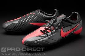 Nike T90 nike football boots nike t90 laser iv fg firm ground soccer