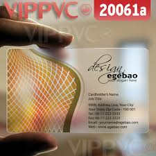 Great Business Card Designs Compare Prices On Great Business Cards Design Online Shopping Buy