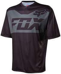 cheap motocross gear australia fox motocross jerseys u0026 pants best discount fox motocross jerseys