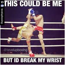 Muay Thai Memes - 103 best muay thai images on pinterest marshal arts boxing and