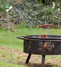Backyard Gift Ideas 95 Best Backyard Bbq Images On Pinterest Backyard Bbq Grilling