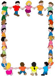 cornice per bambini disegni per cornici gm65 pineglen
