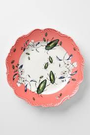 modern kitchen plates natural world dessert plate green bugs plate wall traditional