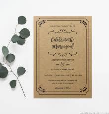 Diy Wedding Invitation Template Rustic Mint Diy Wedding Invitation Template Mountainmodernlife Com
