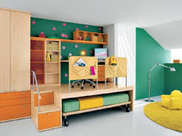 Childrens Bedroom Sets With Desks Kids Bedroom Chairs 3 Judul Blog With Regard To Awesome Kids