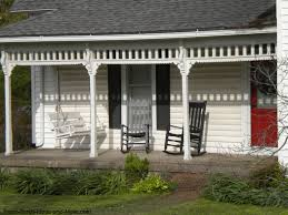 podcast 40 endearing memories on a front porch swing