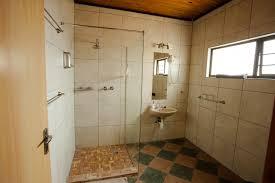 Schlafzimmerblick English Zebra Apartment 1 Schlafzimmer Apartment Für 2 Personen Optional