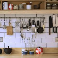how to organize kitchen utensil drawer how to organize your kitchen and enjoy cooking in it