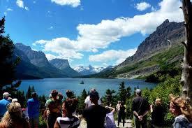 Montana global travel images Global volunteers volunteer programs in montana go overseas jpg