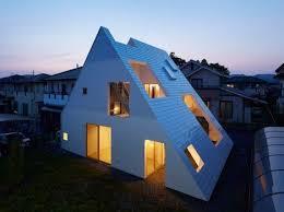Japanese Home Design Blogs 82 Best Japanese Architecture Images On Pinterest Japanese