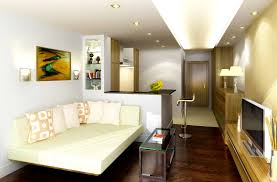 apartments glamorous furniture for small apartments included