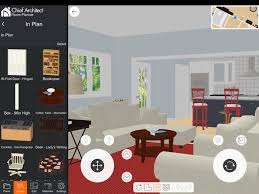 living room planner room planner home design on the app store