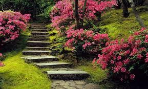 most beautiful gardens in america jetsetter