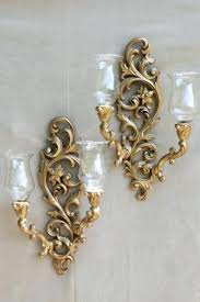 Electric Wall Sconces Sconce Fashioned Candle Wall Sconces Fashioned Wall