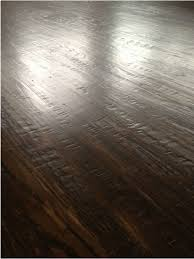 7 best houston wood floor refinishing hardwood creations images on