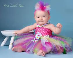 baby birthday birthday party polka dots baby tutu dress