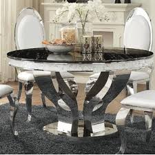 Luxurious Dining Table Review Of Payton Extendable Dining Table By Canora Grey Buy It Now